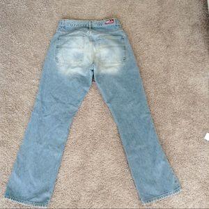 Tommy Hilfiger Jeans - Tommy Hilfiger Jeans 30x32